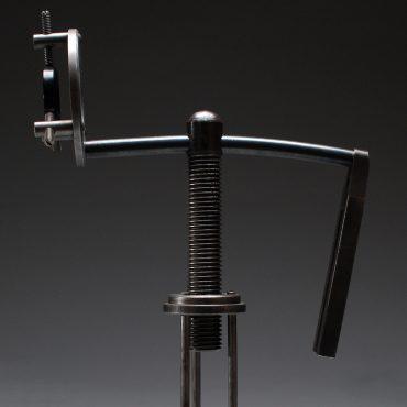 Perceptual Apparatus II