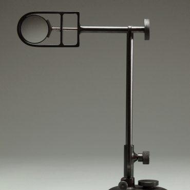 Perceptual Apparatus VIII